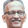 Kris Raghavan